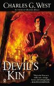 Devil's Kin