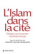 L'Islam dans la cité
