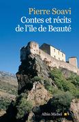 Contes et récits de l'île de Beauté
