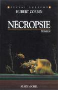 Nécropsie