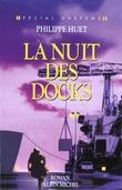 La Nuit des docks