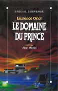 Le Domaine du prince