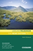 The Near Eastern Fells