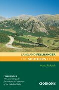The Southern Fells