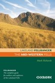 The Mid-Western Fells