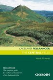 The Central Fells