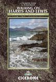 Walking on Harris and Lewis: 30 Routes in the Outer Hebrides