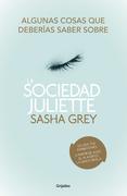 Algunas cosas que deberías saber sobre La sociedad Juliette
