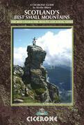 Scotland's Best Small Mountains: Cicerone Press