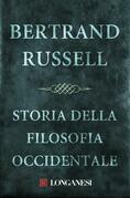 Bertrand Russell - Storia della filosofia occidentale