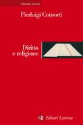 Diritto e religione