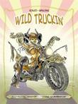 Wild Truckin'
