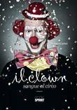 Il clown - Sangue al circo