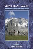 Mont Blanc Walks