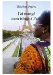 J'ai mangé mon totem à Paris