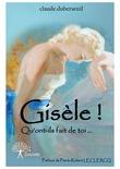 Gisèle !