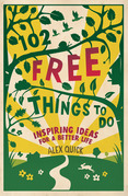 102 Free Things to Do