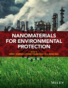 Nanomaterials for Environmental Protection