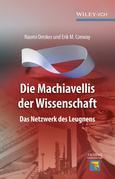 Die Machiavellis der Wissenschaft: Das Netzwerk des Leugnens