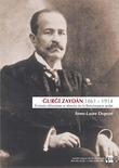 ?ur?? Zayd?n (1861-1914)