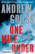 One Mile Under