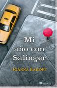 Mi año con Salinger