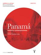 Panamá. Historia contemporánea (1808-2013)