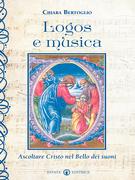 Logos e musica