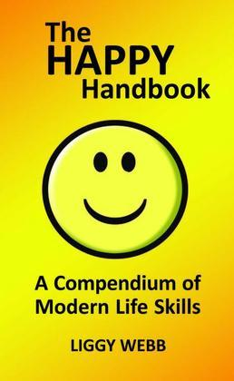 The Happy Handbook