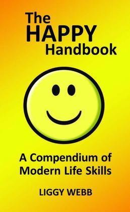 The Happy Handbook