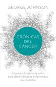 Crónicas del cáncer
