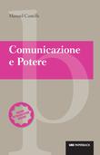 Comunicazione e potere