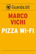 Pizza wi-fi