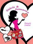 Salvia e Rosmarino