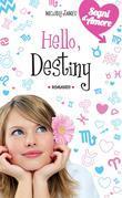 Hello, Destiny. Segni d'amore. Vol. 4