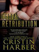 Delta: Retribution