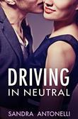 Driving In Neutral