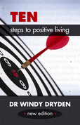 Ten Steps to Positive Living: (Second Edition)