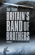 Britain''s Band of Brothers