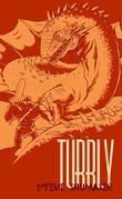 Turrly