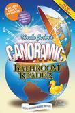Uncle John''s Canoramic Bathroom Reader: E-Book Sneak Peek: E-Book Sneak Peek