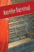 Aurelie - Survival