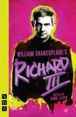 Richard III (West End Edition) (NHB Classic Plays)
