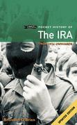 O''Brien Pocket History of the IRA