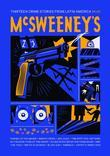 McSweeney's Issue 46