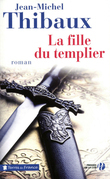 La Fille du templier
