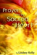 Prayers from the Sacred Heart