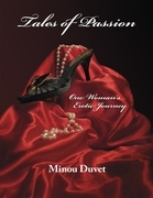 Tales of Passion: One Woman's Erotic Journey