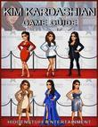 Kim Kardashian Game Guide