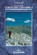 Walking in the Cordillera Cantabrica: A mountaineering guide